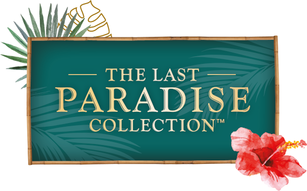 The-Last-Paradise